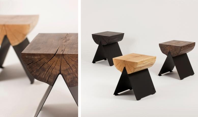 1_stool
