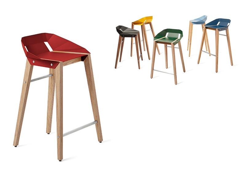 diago-stool