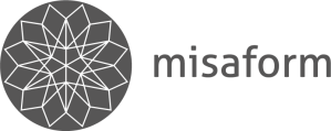 Misaform logo
