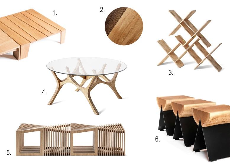 madera-compose