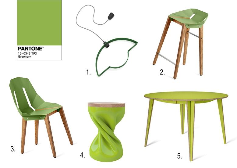 verde-compose