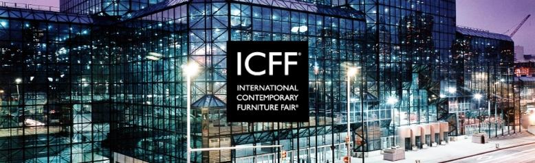 ICFF image 2